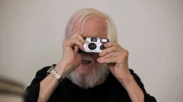 a-brief-history-of-john-baldessari