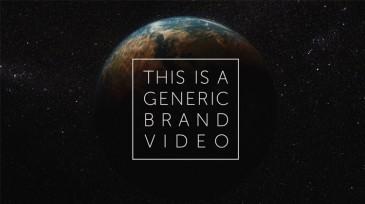 thisisagenericbrandvideo_boyswithbeards