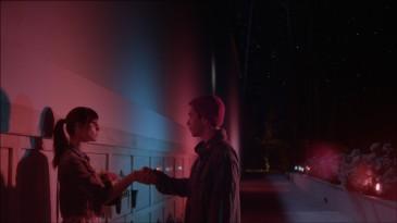 Comet_film_boyswithbeards