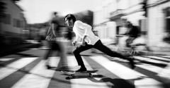 boyswithbeards_signature_skater
