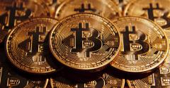 bitcoin_boyswithbeards