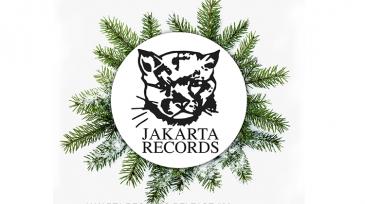 Jakarta_recordsboyswithbeards