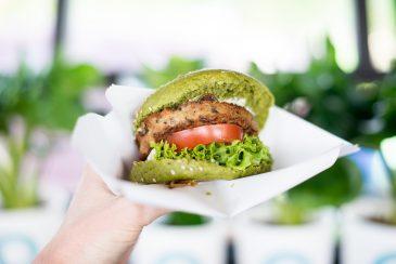 thedutchweedburger