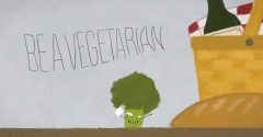 be_a_vegetarian_boyswithbeards